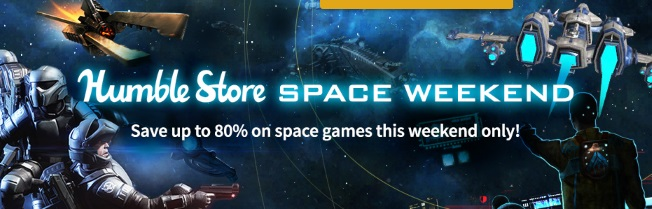 humble-store-space-weekend